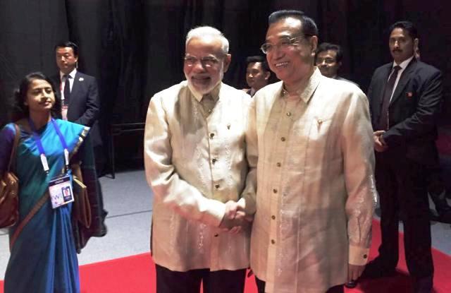 pm modi -world leaders1
