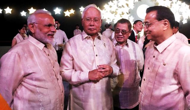 pm modi -world leaders2