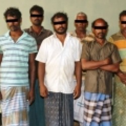 indian fisherman aresst in sln.1