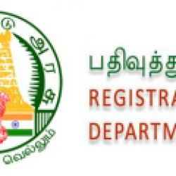 registrtationdepartment
